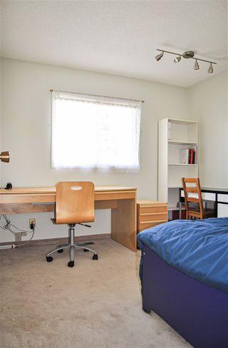 Photo 18: 3508 107 Street in Edmonton: Zone 16 House for sale : MLS®# E4205544