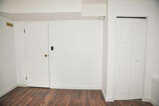Photo 29: 3508 107 Street in Edmonton: Zone 16 House for sale : MLS®# E4205544