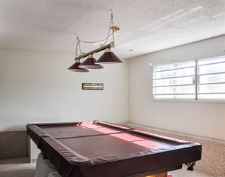 Photo 22: 3508 107 Street in Edmonton: Zone 16 House for sale : MLS®# E4205544