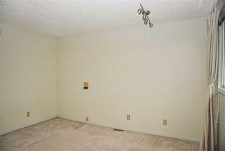 Photo 15: 3508 107 Street in Edmonton: Zone 16 House for sale : MLS®# E4205544