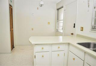 Photo 8: 3508 107 Street in Edmonton: Zone 16 House for sale : MLS®# E4205544