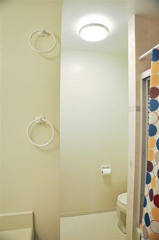 Photo 21: 3508 107 Street in Edmonton: Zone 16 House for sale : MLS®# E4205544