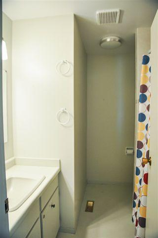 Photo 20: 3508 107 Street in Edmonton: Zone 16 House for sale : MLS®# E4205544
