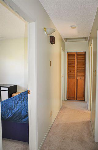 Photo 13: 3508 107 Street in Edmonton: Zone 16 House for sale : MLS®# E4205544