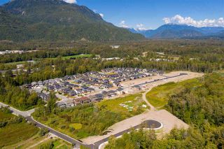 "Photo 4: 39172 WOODPECKER Place in Squamish: Brennan Center Land for sale in ""Ravenswood"" : MLS®# R2476466"