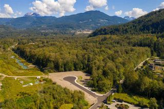 "Photo 3: 39172 WOODPECKER Place in Squamish: Brennan Center Land for sale in ""Ravenswood"" : MLS®# R2476466"