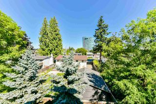 "Photo 19: 67 13239 OLD YALE Road in Surrey: Whalley Townhouse for sale in ""Fuse"" (North Surrey)  : MLS®# R2480396"
