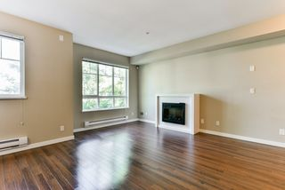 "Photo 8: 67 13239 OLD YALE Road in Surrey: Whalley Townhouse for sale in ""Fuse"" (North Surrey)  : MLS®# R2480396"