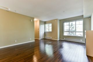 "Photo 9: 67 13239 OLD YALE Road in Surrey: Whalley Townhouse for sale in ""Fuse"" (North Surrey)  : MLS®# R2480396"