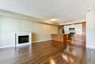 "Photo 2: 67 13239 OLD YALE Road in Surrey: Whalley Townhouse for sale in ""Fuse"" (North Surrey)  : MLS®# R2480396"