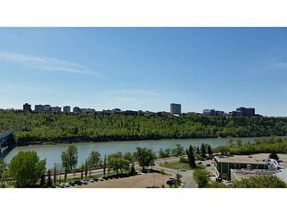 Photo 27:  in Edmonton: Zone 08 Condo for sale : MLS®# E4209308