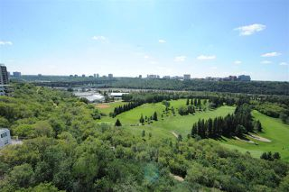 Photo 23:  in Edmonton: Zone 08 Condo for sale : MLS®# E4209308