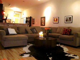 Photo 3:  in Edmonton: Zone 08 Condo for sale : MLS®# E4209308