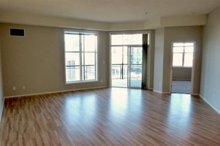 Photo 11:  in Edmonton: Zone 08 Condo for sale : MLS®# E4209308