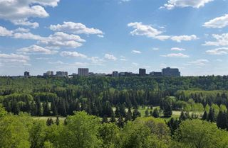 Photo 28:  in Edmonton: Zone 08 Condo for sale : MLS®# E4209308
