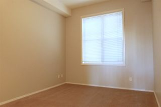 Photo 12:  in Edmonton: Zone 08 Condo for sale : MLS®# E4209308