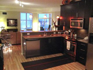 Photo 4:  in Edmonton: Zone 08 Condo for sale : MLS®# E4209308