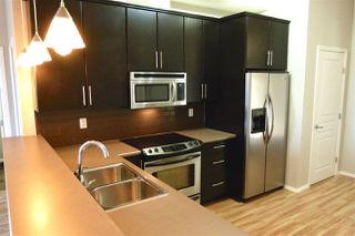 Photo 8:  in Edmonton: Zone 08 Condo for sale : MLS®# E4209308