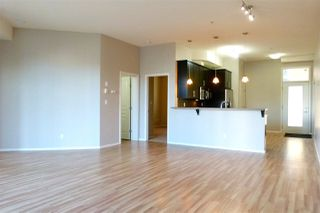 Photo 10:  in Edmonton: Zone 08 Condo for sale : MLS®# E4209308