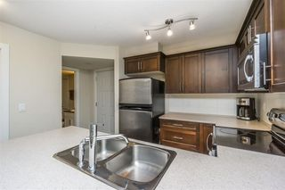 """Photo 3: 214 46289 YALE Road in Chilliwack: Chilliwack E Young-Yale Condo for sale in """"Newmark"""" : MLS®# R2491317"""