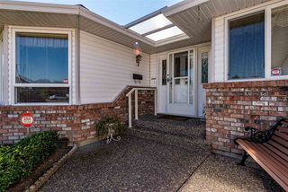 Photo 4: 45375 JASPER Drive in Chilliwack: Sardis West Vedder Rd House for sale (Sardis)  : MLS®# R2492360