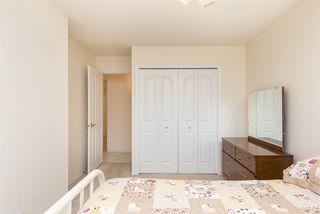Photo 21: 45375 JASPER Drive in Chilliwack: Sardis West Vedder Rd House for sale (Sardis)  : MLS®# R2492360