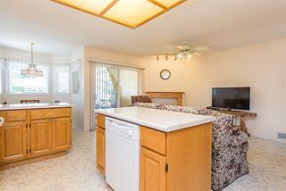 Photo 18: 45375 JASPER Drive in Chilliwack: Sardis West Vedder Rd House for sale (Sardis)  : MLS®# R2492360