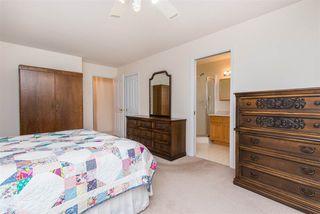 Photo 23: 45375 JASPER Drive in Chilliwack: Sardis West Vedder Rd House for sale (Sardis)  : MLS®# R2492360