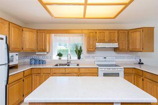 Photo 16: 45375 JASPER Drive in Chilliwack: Sardis West Vedder Rd House for sale (Sardis)  : MLS®# R2492360