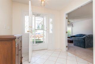 Photo 5: 45375 JASPER Drive in Chilliwack: Sardis West Vedder Rd House for sale (Sardis)  : MLS®# R2492360