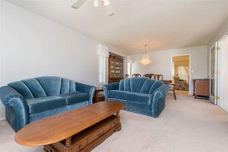 Photo 9: 45375 JASPER Drive in Chilliwack: Sardis West Vedder Rd House for sale (Sardis)  : MLS®# R2492360