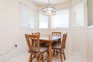 Photo 19: 45375 JASPER Drive in Chilliwack: Sardis West Vedder Rd House for sale (Sardis)  : MLS®# R2492360