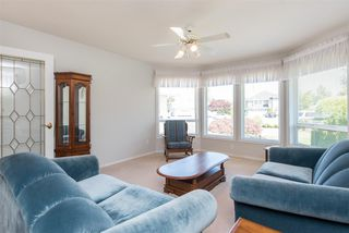 Photo 7: 45375 JASPER Drive in Chilliwack: Sardis West Vedder Rd House for sale (Sardis)  : MLS®# R2492360