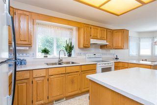Photo 17: 45375 JASPER Drive in Chilliwack: Sardis West Vedder Rd House for sale (Sardis)  : MLS®# R2492360