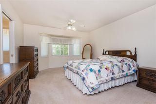 Photo 22: 45375 JASPER Drive in Chilliwack: Sardis West Vedder Rd House for sale (Sardis)  : MLS®# R2492360