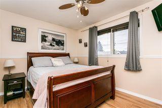 Photo 8: 13608 127 Street in Edmonton: Zone 01 House for sale : MLS®# E4213443