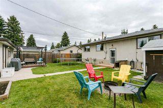 Photo 19: 13608 127 Street in Edmonton: Zone 01 House for sale : MLS®# E4213443