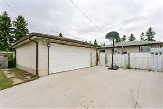 Photo 20: 13608 127 Street in Edmonton: Zone 01 House for sale : MLS®# E4213443