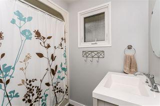 Photo 11: 13608 127 Street in Edmonton: Zone 01 House for sale : MLS®# E4213443