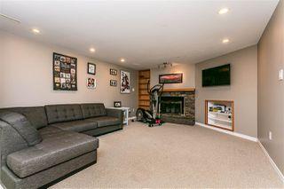 Photo 14: 13608 127 Street in Edmonton: Zone 01 House for sale : MLS®# E4213443