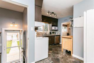 Photo 7: 13608 127 Street in Edmonton: Zone 01 House for sale : MLS®# E4213443