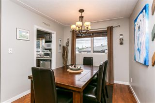 Photo 5: 13608 127 Street in Edmonton: Zone 01 House for sale : MLS®# E4213443