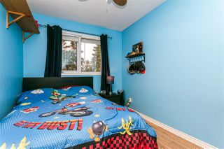 Photo 13: 13608 127 Street in Edmonton: Zone 01 House for sale : MLS®# E4213443