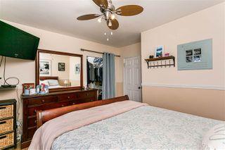 Photo 9: 13608 127 Street in Edmonton: Zone 01 House for sale : MLS®# E4213443