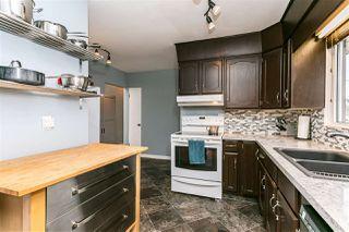 Photo 6: 13608 127 Street in Edmonton: Zone 01 House for sale : MLS®# E4213443