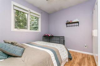 Photo 10: 13608 127 Street in Edmonton: Zone 01 House for sale : MLS®# E4213443