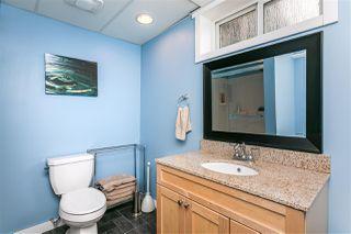 Photo 17: 13608 127 Street in Edmonton: Zone 01 House for sale : MLS®# E4213443