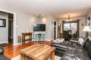 Photo 4: 13608 127 Street in Edmonton: Zone 01 House for sale : MLS®# E4213443