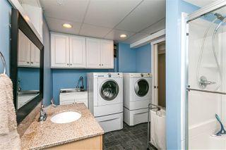 Photo 18: 13608 127 Street in Edmonton: Zone 01 House for sale : MLS®# E4213443