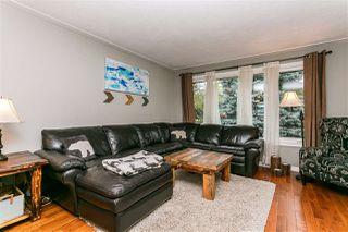 Photo 3: 13608 127 Street in Edmonton: Zone 01 House for sale : MLS®# E4213443